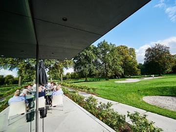 Brasserie Kempense Golf  Club