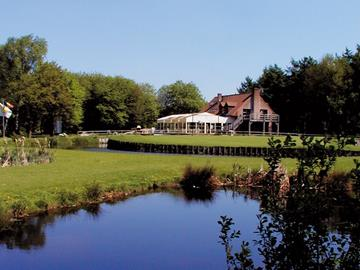 Steenhoven Country Golf Club